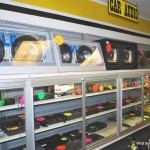 Wild Bills Pawn - Ambler Car Audio