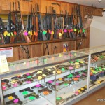 Wild Bills Pawn - Ambler - Guns