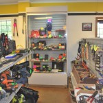 Wild Bills Pawn - Ambler Tools