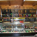 Wild Bills Pawn - Danville Guns and Rifles