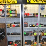 Wild Bill's Pawn South 1st Car Audio