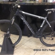 Wild Bills Pawn Shops 2012 Trek Bicycle